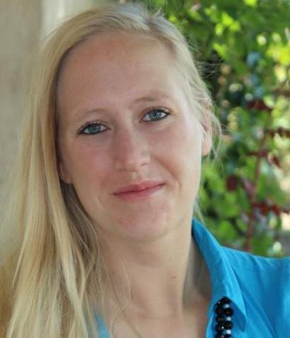 Angela Herzhauser
